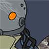 medras's avatar