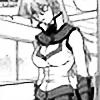 MedrautGaga's avatar