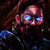 medrawsstuffiguess's avatar