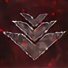 MeDraZe's avatar