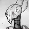 Medrike's avatar