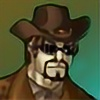 MedronPryde's avatar