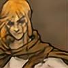 Medru's avatar
