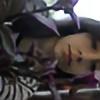 meds231096's avatar