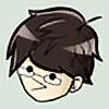 MedSakata's avatar
