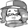 MedSteph's avatar