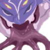 Meduck's avatar