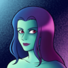 Medusa-the-Eternal's avatar