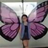 medusa121's avatar