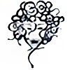 Medusa81's avatar
