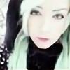 medusacandydive's avatar