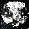 MEDUSAcomic's avatar