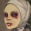 medusainfurs's avatar
