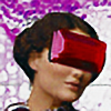 MedusaJuice's avatar