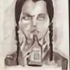 MEDUSAK's avatar
