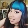 MedusaMayhem's avatar