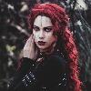 MedusasVengeance's avatar