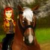 MedusasWingedHorses's avatar