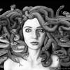 MedusaTombStone's avatar