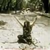 MedussaScissorhands3's avatar