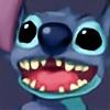 Meduteja's avatar