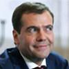 medvedev's avatar