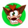 Medvedswe's avatar