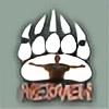 medveh's avatar