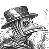Medvezh's avatar