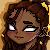 medvsass's avatar