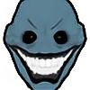Medzy-desu's avatar
