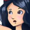Mee-Lin's avatar