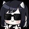 Mee-Tea's avatar