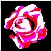 Meeandme95's avatar