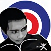 meearekan's avatar
