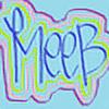 Meeb98's avatar