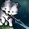 MeeBeAndrew's avatar
