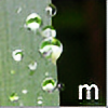 meeblax's avatar