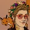 Meeblott's avatar