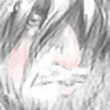 MeecesMikMouse's avatar