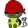 Meecha-Tuck-13's avatar
