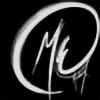 Meeche-Max's avatar