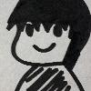 Meecho404's avatar