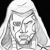 Meechy01's avatar