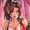 Meecrob94's avatar