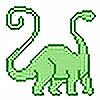 Meedleboot's avatar