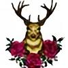 Meedra's avatar