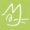 Meedup's avatar