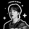 meedwahau's avatar