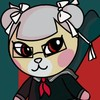 Meeebles's avatar